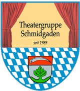 Logo Theatergruppe Schmidgaden